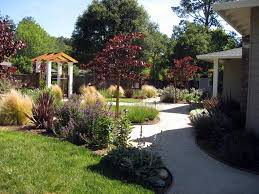 Front Yard Landscaping Ideas On A Budget Small Front Yard Landscaping Ideas For House Kb Tikspor
