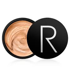 rodial airbrush make up