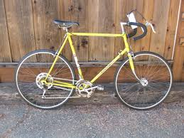 peugeot road bike peugeot road palo alto bike shop cardinal vintage bike shop