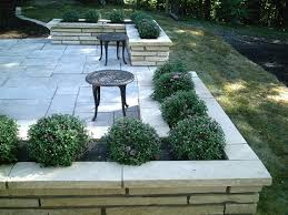 Patio And Things by Best 20 Bluestone Patio Ideas On Pinterest Slate Patio Outdoor