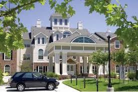 14 55 communities in crowley tx seniorhousingnet com