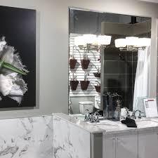 home hardware design centre lindsay ontario lindsay glass u0026 window ltd home facebook