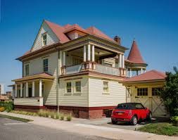 new jersey beach house melander architects inc