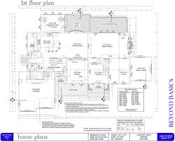 Home Design Software Reviews Mac House Floor Plan Design Software 3d House Design Plan Cheap