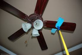 Dust Cleaners My Favorite Dusting Brush For Ceiling Fans Mini