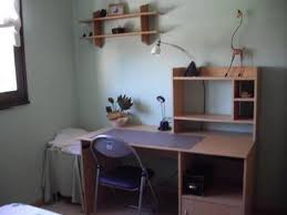 chambre chez l habitant metz biens immobiliers à louer à metz location chez habitant metz