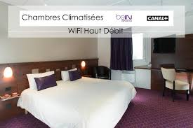 chambre tours brit hotel tours sud le cheops joue les tours updated 2018 prices