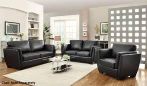 living room leather sofa loveseat and chairbo pricingleather