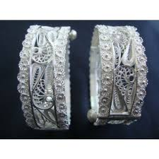 296 best silver images on filigree jewelry jewellery