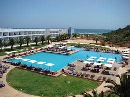 hotel palladium palace ibiza playa d u0027en bossa spain booking com