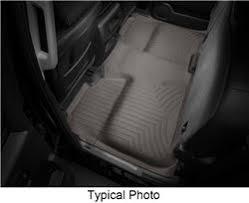 2014 jeep floor mats 2014 jeep compass floor mats etrailer com