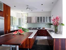 kitchen island colors kitchen colors color schemes and designs