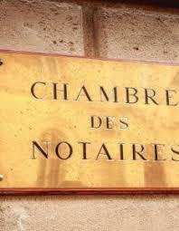 chambre des notaires grenoble conseils juridiques des notaires pour la famille le patrimoine l