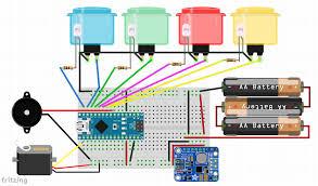 sik guide arduino building my u201csimon says u201d smart cache hyliston u0027s caching log