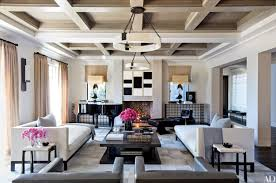 how to interior design your home how to decorate your home according to your zodiac sign