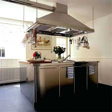 Dark Wood Kitchen Table Wood And Stainless Steel Kitchen U2013 Subscribed Me