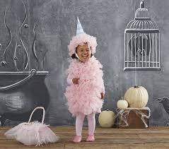 Halloween Costumes Pottery Barn Pottery Barn Kids Halloween Costumes Baby Cotton Candy Costume
