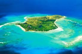 necker island from st pauli to necker island hamburg startups