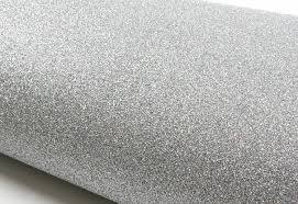 Peel And Stick Removable Wallpaper by Peel U0026 Stick Glitter Sand Pre Pasted Contact Paper