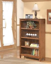 Fold Out Convertible Desk Folding Bookcase Plans Bookcase Stackable Bookcase For Living Room