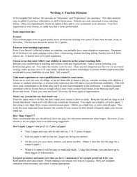Best Resume Font And Size by How Many Pages Resume Should Be Resume For Your Job Application
