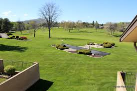 coming soon 2852 sq ft condo on meadow springs country club golf