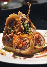 cuisines signature cuisine cuisine signature cuisine cuisine