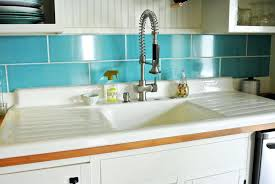 drop in kitchen sink with drainboard drop in sink with drainboard atech me