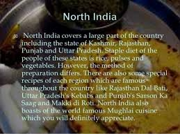 cuisines com indian cuisines everything you need to