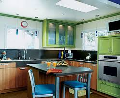 Green House Kitchen by Home Design Furniture Inspiring Ideas For Tiny House Kitchen New