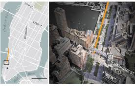 Live Attack Map New York Vehicle Attack Everything You Need To Know Washington Post