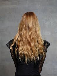 keune 5 23 haircolor use 10 for how long on hair how to confident copper by keune s george alderete hair color
