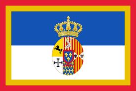 Byzantine Empire Flag Kingdom Of The Two Sicilies The Kaiserreich Wiki Fandom
