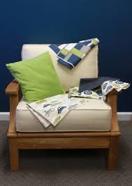 create a room through a child u0027s imagination u2013 designer custom