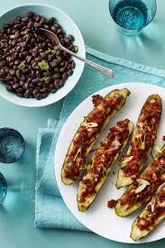 Summer Lunch Menu Ideas For Entertaining 20 Healthy Dinner Ideas Recipes For Light Meals
