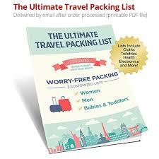 mini sewing kit for home travel u0026 emergency bonus packing list