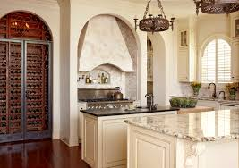 Kitchen With Two Islands Best Kitchen Trends Two Island Kitchen With Three Countertop