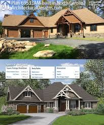 440 best house plans with stories images on pinterest house