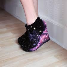 best 25 galaxy shoes ideas on pinterest galaxy converse doc