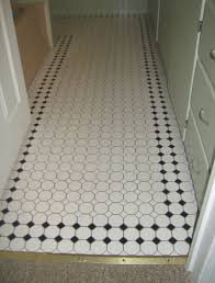 bathroom home design bathroom best vinyl floors for bathrooms popular home design top