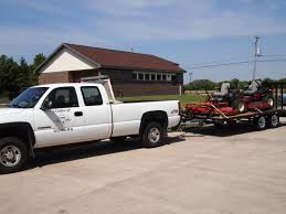 Used Landscape Trucks by Fleet U0026 Equipment Village And Town Of Somers