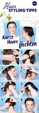 Kurze Haare Hochstecken Hochsteckfrisurenen by 100 Kurze Haare Hochstecken Hochsteckfrisurenen Haare