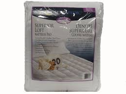 Cheap Mattress Toppers Queen Mattress Pad Walmart Best Mattress Decoration