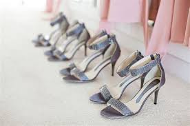 wedding shoes jogja wedding shoes jogja