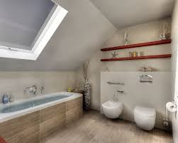 attic bathroom ideas bathroom alluring attic bathroom in style decorations with