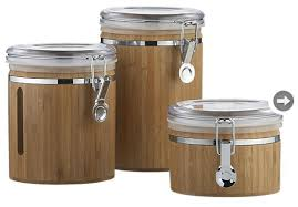 wooden canisters kitchen 8 wood kitchen accessories style at home