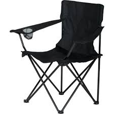 academy sports outdoors logo armchair academy