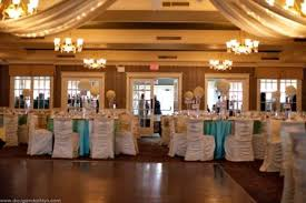 Ruched Chair Covers Chair Covers Annie Lane Events U0026 Decor