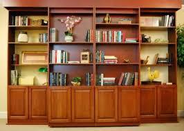 sliding bookcase murphy bed 76 best murphy beds images on pinterest fold up beds murphy beds