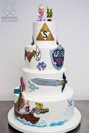 wedding cake jacksonville fl wedding cake jacksonville fl bearkery bakery